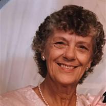 Jean Shirley Randall