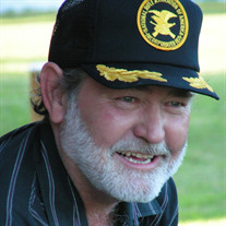 James L. Burleson