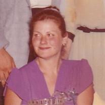 Ms. Kathleen Genevieve Miranda