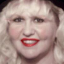 Marcia Farley