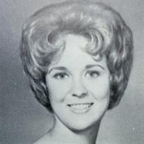 Mary Ann (Meyer) Bryant