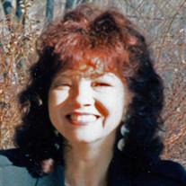 Saundra Lee Slagle