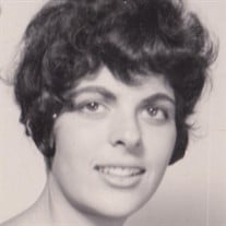 Marilyn  A Sullivan