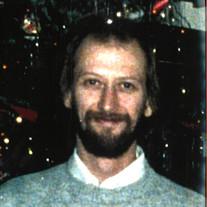 Daryl Allen  Gilbert