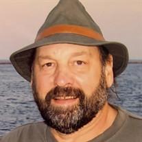 Joseph R. Bachna