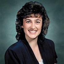 Susan D. Rutherford