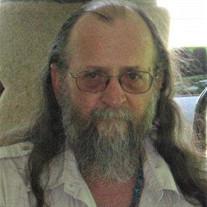 John Robert Snyder