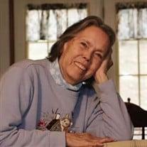 Helen Beryl Koontz