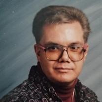 Robin Lee  Zimmerman