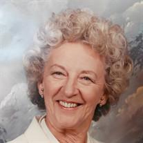 Lucille E. Grieser