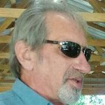 Micheal D. Reneau