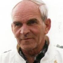 Carl Roger Dingman