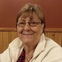 Christine Sucholl