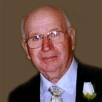 Jerome Heckenkemper