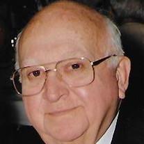 Dr. Jason E. Rudisill, MD