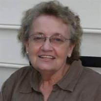 Joy Renee Eichelberger