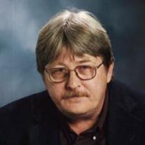 Roscoe  Lee  Pruitt