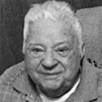 Joseph  Banich