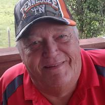 Charles E. Gordon