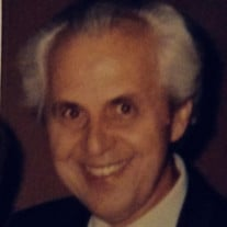 Mr. Milan Sajich
