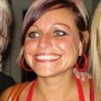 Cassie J. Sleppy