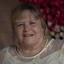 Mrs. Constance A. Mason