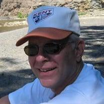 James J. Vargo