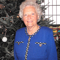 Pannie Paschall Kirchmier