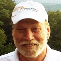 Douglas Allen Roemer