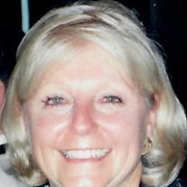 Phyllis Ann Krueger