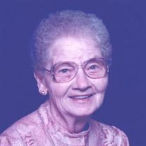 Viola C. Bridges