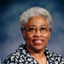 Joyce  Barnett