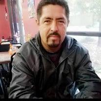 Luis Gerardo Novoa Amezcua