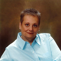 LaNelle J. Powell