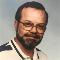 Tyrone Ringie Curtis