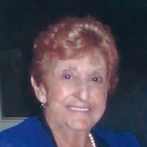 Phyllis Bussola