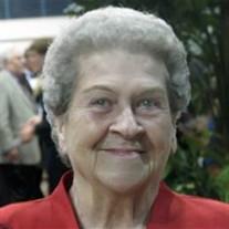 Lillian Claire Tully Maxion