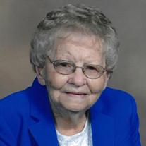 Lona A. Kuehn