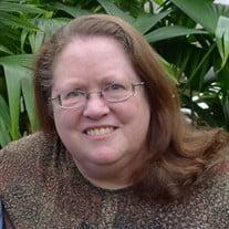 Judith W. Reuter