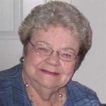 Grace A. Beltran