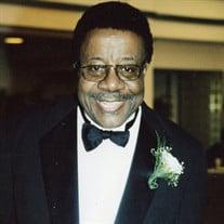 Ivan  Ray  Smith