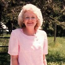 Rita A. Palmer