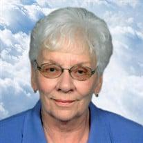 Mary  G. Nix