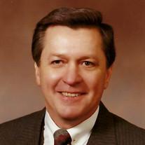 Raymond C. Knoke