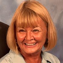Bonnie L. Spancake