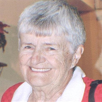 Mrs. Beverly  A. Lewis