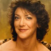 Vicki Zembas