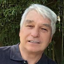 "Richard ""Rick""  Wayne  Rodden"