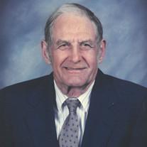 Clark R. Lease