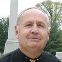 Dan W. Cunniff